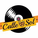 Calle Sol - 2 de Septiembre 2015