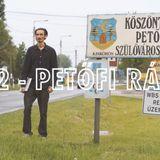 Petőfi DJ Mix, 2014 May