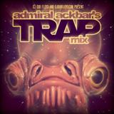 Admiral Akbar's Trap Mix