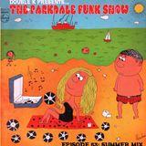 Summer Funk 45 Mix