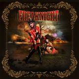 """Kastler's """"Pre-Freaknight"""" Mix (2015)"""