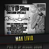 Pull It Up Show - Episode 39 (Saison 3)