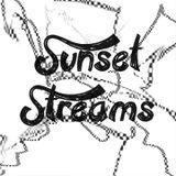 Sunset Streams #21