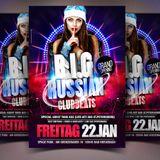 B.I.G - Russian Clubbeats