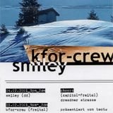 teotw kfor-crew 2001-02-11
