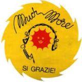 MOZART & RUBENS - Much More 1980
