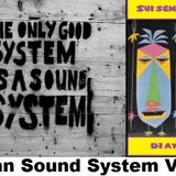 AYAN SOUND SYSTEM Vol 1 - Ayan Lion Fyah