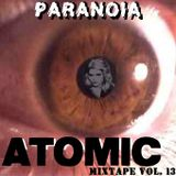 Atomic Mixtape vol. 13