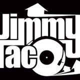 12-03-12 Mix at 6 on 102.7 Da Bomb with DJ Jimmy Taco