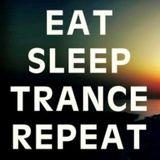N.J.B Go Clubbing - Eat Sleep TRANCE Repeat (Mix)