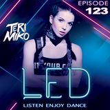 LED Podcast (Episode 123)