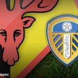Watford FC Intro Mix