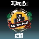 Day Clean Sound - Best of 2015