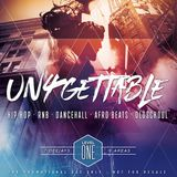 DJ OKI - UN4GETTABLE // LEVEL ONE // SPRING 2018 // HIP HOP // R&B // DANCEHALL // AFRO BEATS