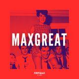 34 Mixes #4: Maxgreat