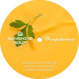 Sunshine Soup 016 - Deepstereo