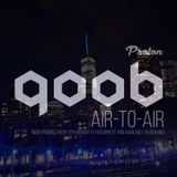 qoob - Air-To-Air 008 @Proton Radio