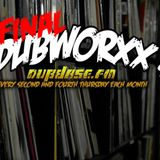 theFinalDUBWORXXshow (genetic.krew) SEP 24th 2015
