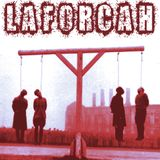 LAFORCAH - Let's Start With Death