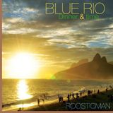 BLUE RIO & Dinner Time -FOGO mix