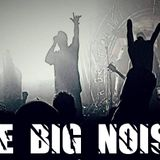 The Big Noise on Hard Rock Hell Radio - Thursday 22nd June 2017