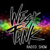 WestFunk show episode 208