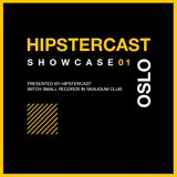Hipstercast Showcase 01