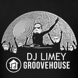 Groove House Sessions (March 15 2018)