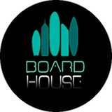 Boardhouse - 9 Dic 2013