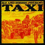 The Legendary TAXI Riddim - Reggae Lover Podcast #30