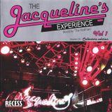 80s Jacqueline's Experience - Nightclub DJ Mix - Various Artists Italo Disco Hi-NRG Eurobeat