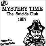 ABC Mystery Time - The Suicide Club (1957)