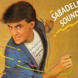 JKBX #34 - Sabadell Sound
