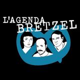 L'Agenda Bretzel 105 sur la FM à Mulhouse : 107.5