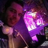 Day&Night_Sampler_DJ HAMR*