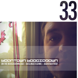 Beantown Boogiedown Podcast 033: RadioSkotVoid (Bass/Multi-Genre)