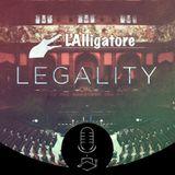 Legality #012