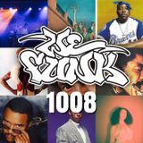 WEFUNK Show 1008