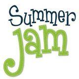 Summer Jam   A DjDavid Michael Mix