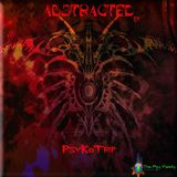 Abstracted EP - PsyKoTrip Live