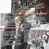 SARS RADIO EP. 92 May 13th, 2017