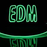 EDM Mixset 2018 Ep 4
