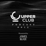 Upper Club Podcast #013