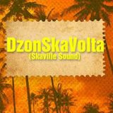 DzonSkaVolta summer mix