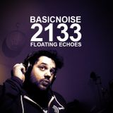 Basicnoise - 2133 [Floating Echoes]