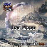 Ice Moon (TAmaTto 2019 House Remix)