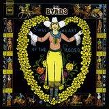 The Byrds - Sweetheart of the Rodeo - 50th Anniversary
