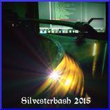 Silvesterbash 2015 @Arthur-Hoffmann Str. 88, LE