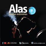 """ALAS """"Drogas Extremas"""" : La Esfera Radio"""