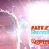 HOUSELOVER #123 IBIZA